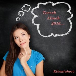 Almodo, tervezo, gondolkodo_Kibontakozo