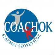 CoachOK Szakmai Szövetsége