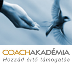 Coach Akadémia