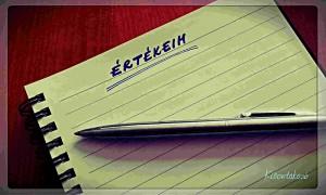 Ertekek listaja_Kibontakozo