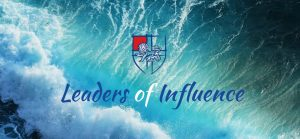 leaders-of-influence_loi