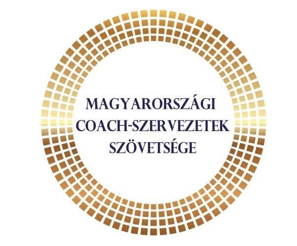 Magyarországi Coach-Szervezetek Szövetsége