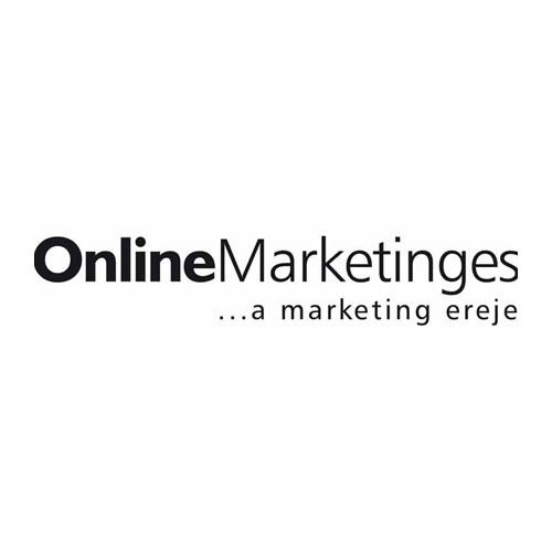 OnlineMarketinges